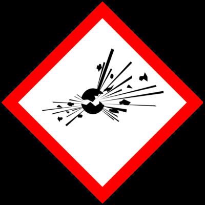 ghs01-explodierende-bombe-gefahrenzeichen-treibladungspulver-nc-pulver-wiederladen