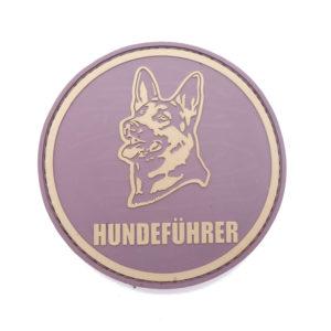 3d-rubber-patch-hundeführer-camo-abzeichen-bundeswehr-paintpabb-security-sportschütze-moral-patch