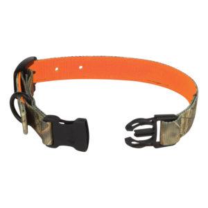 halsband-reversible-collar-camo-to-blaze-leine-hundehalsband-jagdhund-Orange-hundeleine