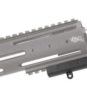 caldwell-bipod-adapter-for-picatinny-rail-zweibein-montage-riemenbügelöse-beispiel