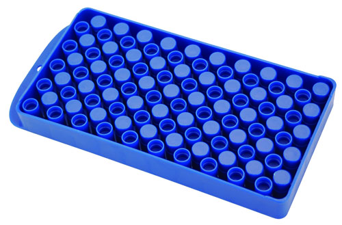 frankford-arsenal-ladebrett-universal-wiederladen-blau-kaliber-kurzwaffen-langwaffen-tray-unten