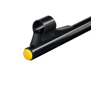gun-plug-laufschoner-muendungsschutz-nachsuche-gunplug-laufschutz-hunting-equipment-hunter-accessories