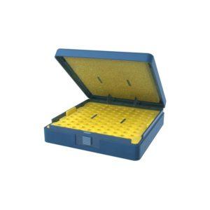 matchbox-hn-diabolos-case-luftdruck-co2-aufbewahrung-offen
