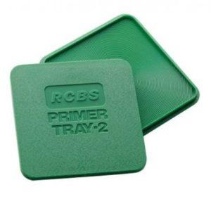 rcbs-zuendhhuetchen-wendebox-primer-tray-wiederladen