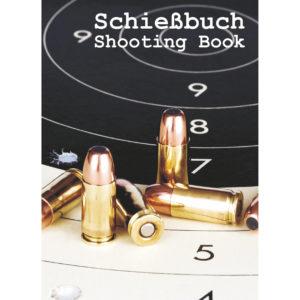 schießbuch-schiessbuch-bullet-geschoss-ammodepot
