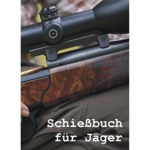 schießbuch-schiessbuch-jaeger-jagd-ammodepot