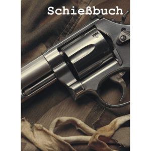 schießbuch-schiessbuch-revolver-magnum-ammodepot