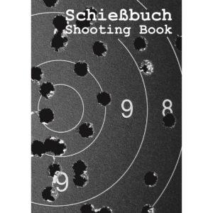 schießbuch-schiessbuch-target-ziel-zielscheibe-ammodepot