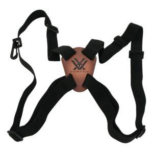 vortex-brustgurt-fernglas-spektiv-kamera-tragegurt-jagd-outdoor