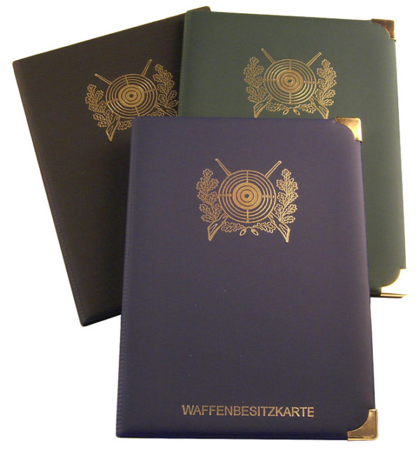 wbk-etui-waffenbesitzkarte-pulverschein-jagdschein-mappe-zubehör-sportschießen-jagen-wiederladen-ammo-depot-2