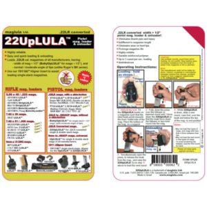 22-uplula-double-stack-mag-loader-maglula-speedloader-lfb-anleitung