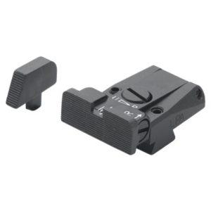 cz75-lpa-fiber-target-visier-mikrometer-mikrometervisier-matchvisier-tuning-kimme-und-korn-pistole-ipsc-sportpistole-spr-spr75cz07