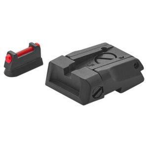 cz75-sp01-shadow-shadow2-lpa-fiber-optic-sight-visier-glasfaser-tuning-kimme-und-korn-pistole-ipsc-targetvisier-sps06cz6f