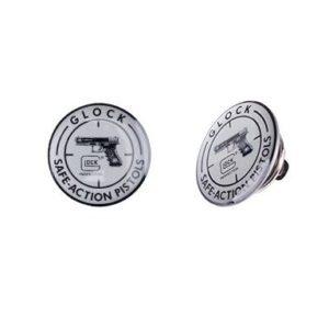 glock-fan-artikel-glock-anstecker-silber-glock-merchandise-ammo-depot