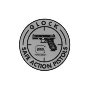 glock-aufkleber-safe-action-pistols-silber-schwarz