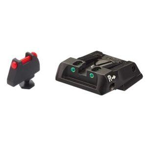 glock-lpa-fiber-optic-sight-visier-glasfaser-tuning-kimme-und-korn-pistole-ipsc-sportpistole-spf16gl-fiber-optic
