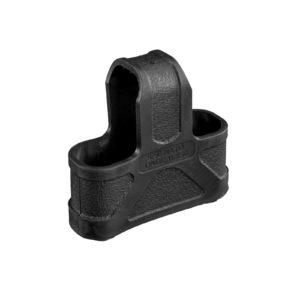 magpul-magazin-assist-223Rem-223-remigton-magazinzubehör-schwarz