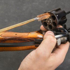 real-avid-gun-boss-pro-pistolen-reinigungsset~10