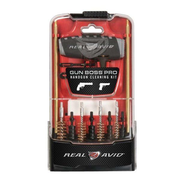 real-avid-gun-boss-pro-pistolen-reinigungsset~2