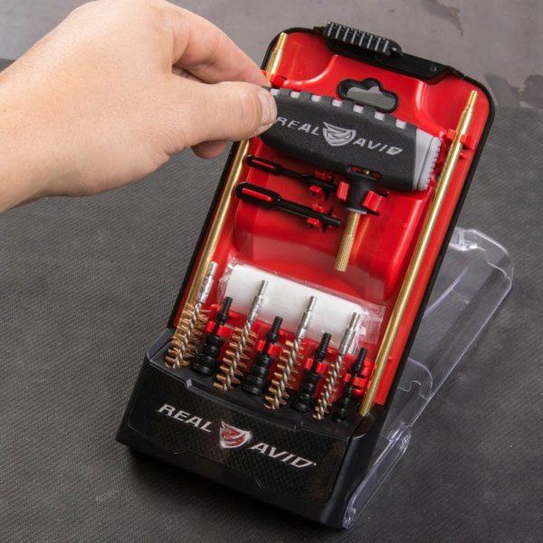 real-avid-gun-boss-pro-pistolen-reinigungsset~5