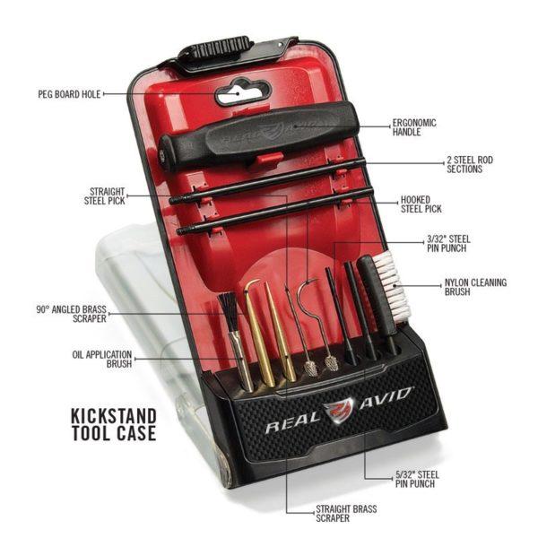 real-avid-gun-boss-pro-precision-reinigungs-tools~2