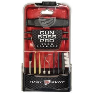real-avid-gun-boss-pro-precision-reinigungs-tools~3