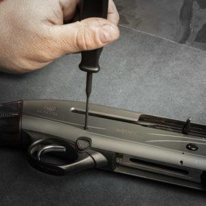 real-avid-gun-boss-pro-precision-reinigungs-tools~4