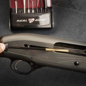 real-avid-gun-boss-pro-precision-reinigungs-tools~6
