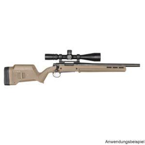 remington-700-magpul-hunter-schaft-short-action-remington-zubehör-longrange-mlok-schaft-223rem-308win-coyote