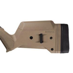 remington-700-magpul-hunter-schaft-short-action-remington-zubehör-longrange-mlok-schaft-223rem-308win-coyote-schaft