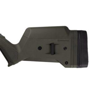 remington-700-magpul-hunter-schaft-short-action-remington-zubehör-longrange-mlok-schaft-223rem-308win-oliv-schaftbacke