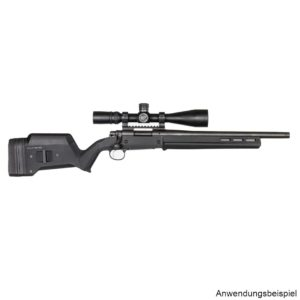 remington-700-magpul-hunter-schaft-short-action-remington-zubehör-longrange-mlok-schaft-223rem-308win-schwarz