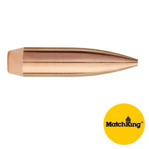 sierra-matchking-geschosse-7mm-284-150gr-hpbt-hollow-point-hohlspitz-geschoss-bleigeschoss-wiederladen-spitzer