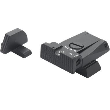 spr49hk07-glock-perfection-glock-visier-lpa-fiber-optic-sight-mikrometer-mikrometervisier-visier-glasfaser-tuning-kimme-und-korn-pistole-ipsc-sportpistole-spr