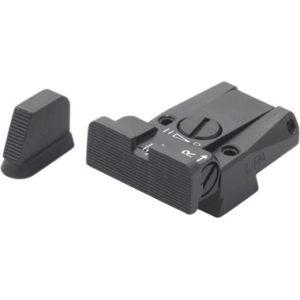 spr86cz07-cz75-cz85-lpa-target-visier-sight-mikrometer-mikrometervisier-visier-glasfaser-tuning-kimme-und-korn-pistole-ipsc-sportpistole-spr