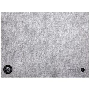 waffenunterlage-waffenpflege-waffenreinigung-balistol-vfg-gunex-reinigungsmatte-filz-kurzwaffe