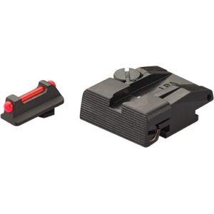 walther-p99-ppq-lpa-fiber-optic-sight-mikrometer-mikrometervisier-visier-glasfaser-tuning-kimme-und-korn-pistole-ipsc-sportpistole-sps15wa6f
