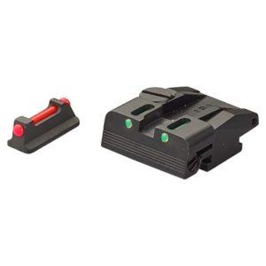 walther-p99-ppqm2-ppq-lpa-fiber-optic-sight-visier-glasfaser-tuning-kimme-und-korn-pistole-ipsc-sportpistole-spf15wa