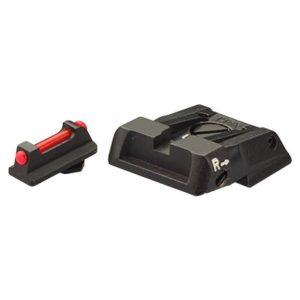 walther-q5-maptch-ppq-lpa-fiber-optic-sight-mikrometer-mikrometervisier-visier-glasfaser-tuning-kimme-und-korn-pistole-ipsc-sportpistole-sps13wa6f