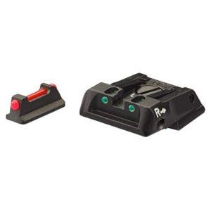 walther-q5-match-ppq-lpa-fiber-optic-sight-visier-glasfaser-tuning-kimme-und-korn-pistole-ipsc-sportpistole- spf13wa