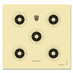 bds-scheibe-zielscheibe-50meter-nr-2-neuzielfernrohr-gewehr