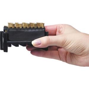 kk-munitions-entnahme-hilfe-speedloader-kleinkaliber-entnahmehilfe-1