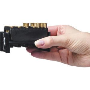 kk-munitions-entnahme-hilfe-speedloader-kleinkaliber-entnahmehilfe