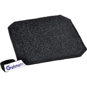 gehmann-kniekissen-kniendanschlag-elbogenkissen-knieschoner
