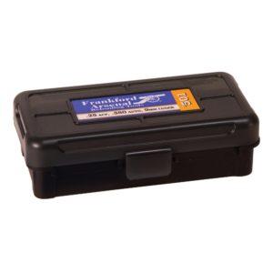 frankford-arsenal-munitionsbox-patronenbox-munition-box-aufbewahrung-zu-vorne-klein