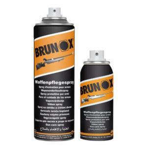 brunox-turbo-spray-waffenpflegespray-brunox-waffenöl-waffenreinigung-waffenoel-pflegeoel-brunox-turbo-waffenreinigung-brunox-waffenöl-kaufen-ammode-depot-waffenpflege-shop