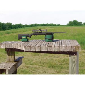 caldwell-deadshot-shooting-bags-gewehrauflage-schaftauflage-vorderschaft-hinterschaft-sandsack-fuer-buechse-gewehr-langwaffe-demo