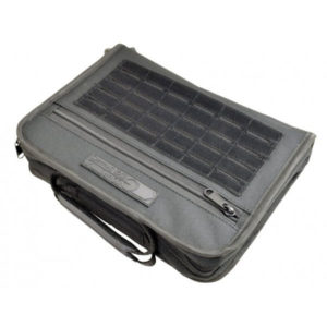 ced-elite-series-small-pistol-case-pistolentasche-futteral-kurzwaffentasche-kurzwaffe-front