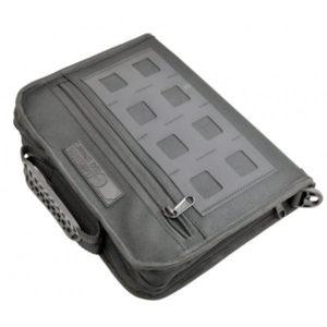 ced-elite-series-small-pistol-case-pistolentasche-futteral-kurzwaffentasche-kurzwaffe-frontal