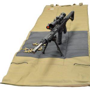 ced-shooting-mat-schiessmatte-schiessauflage
